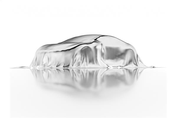 Porsche Cayenne Turbo S NAVI/SUNROOF/CARBON FIBRE/VERY RARE 2016